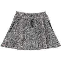 Lucy Flecked Skirt