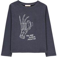 Super Skeletor T-Shirt