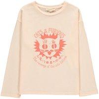 Cats & Furious T-Shirt