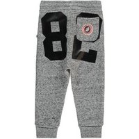 82 Loose Jogging Bottoms