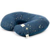 Sunrise Stella Organic Cotton Breastfeeding Pillow