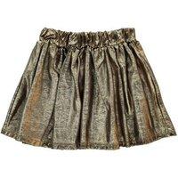 Annix Metalic Skirt