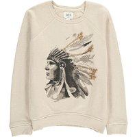 Realio  Indian Sweatshirt
