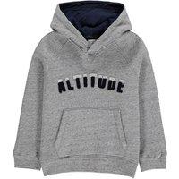 Altitude Hoodie