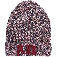 Rebel Wool Hat
