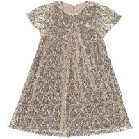 Party Doll Sequin Dress