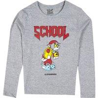Tom School T-Shirt