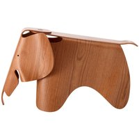 Eames Elephant Stool - Charles & Ray Eames, 1945 - Limited Edition