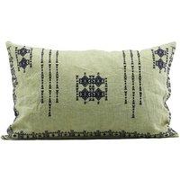 Inka Cushion