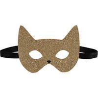 Obi Obi x Smallable cat mask