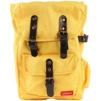 Hiphip Mini Backpack