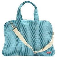 X Weekend Bag