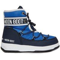 WE MID Moon Boot