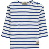 Loctudy Striped T-shirt
