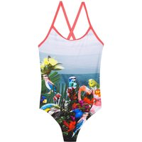 Rosemay All Over Swimsuit