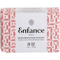 Invigorating Protective Soap 8-12 years - Precious Paper 100g