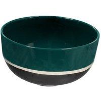 Sicilia Salad Bowl D19cm