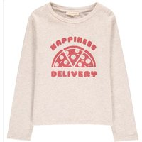 Happiness Delivery T-Shirt