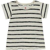 Elia Striped T-Shirt