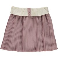 Rosa Pleated Skirt