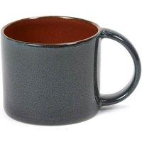 Terre de Reves Espresso Cup