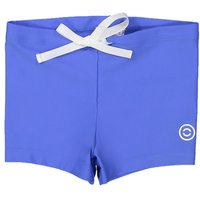 Otilio 50+ UV Protective Swimming Trunks