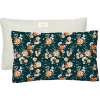 Ndeg3 Floral Cushion 30x50cm