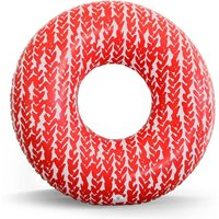 Bermudes Round Inflatable Ring