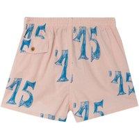 Beetle Fifteen Shorts