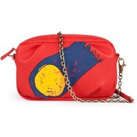 Comet Shoulder Bag