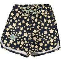 Aaron Star Swimshorts