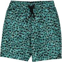 Goodboy Printed Swim Shorts