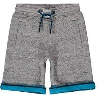 84 Board Shorts