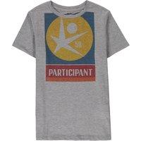 Keny81 Participant T-Shirt