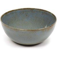 Bowl 15x6cm