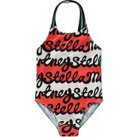 Stella Gigi 1 Piece Swimsuit