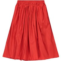 Collin Maxi Skirt