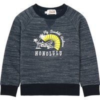 Baffin Honolulu Cotton Sweatshirt