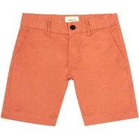 Pico81 Chino Shorts