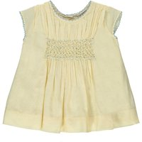 Perry Smock Dress