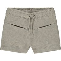 Alf Organic Fleece Shorts