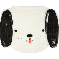 Dog Paper Napkins - Set of 20