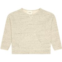 Johan Pocket Sweatshirt