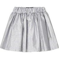 Annix Hologram Skirt