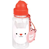 Cookie The Cat 500ml Bottle