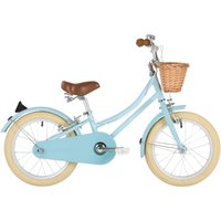 Gingersnap 16 Children's  Bicycle