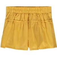 Aîda Shorts