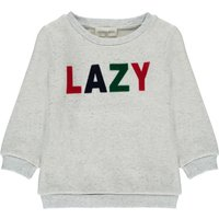 Lazy Sweatshirt