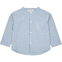 Guri Striped Shirt