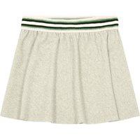 Charleston Lurex Skirt